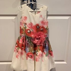Girls size 12 Party Dress from Saks Fifth Ave